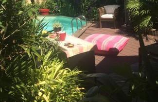 Photo 1 - Le Jardin Zen