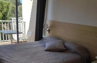 Foto 1 - Motel Saint Michel