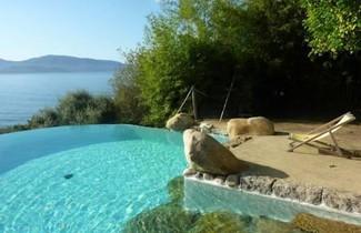 Foto 1 - Villa d'Ortoli 2