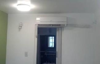 Pueyrredon Apartment 1