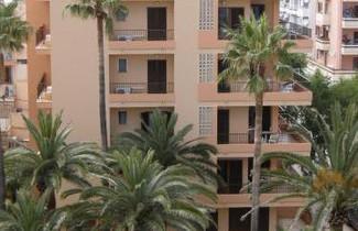 Photo 1 - Apartamentos Alamos