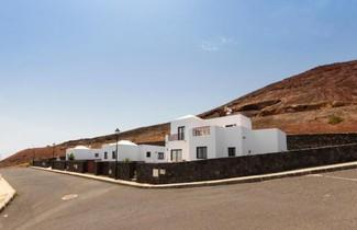 Photo 1 - Villas Lanzarote Natura