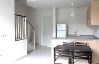 Apartamentos Los Patios De Beatas 1