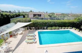 Photo 1 - Villa Sa Cabaneta