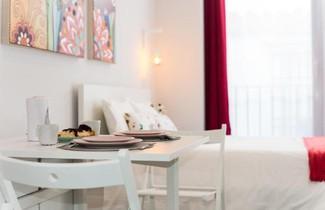 Photo 1 - Algo Diferente Apartamentos