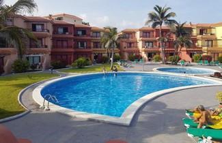 Photo 1 - Apartment Calle La Corvina