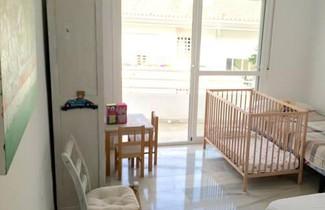 Photo 1 - My City Home- Hoyo 15 en Marbella