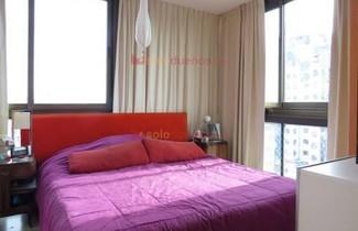 Foto 1 - Apartamento 4 Ambientes Recoleta