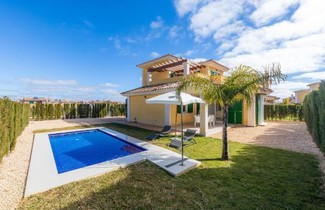 Photo 1 - House in Manacor with private pool