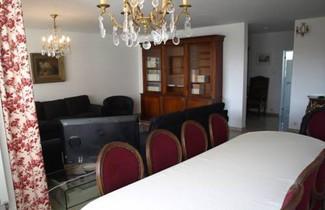 Foto 1 - Appartement Mozart