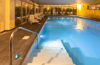 Photo 1 - Néméa Appart'hotel Toulouse Saint-Martin