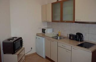 Photo 1 - Pm Services Flora Apartments