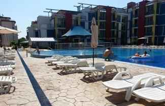 Photo 1 - Menada Elit 4 Apartments