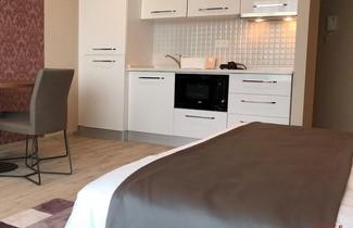 Photo 1 - Flat Hotel Midi 33