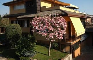 Photo 1 - Il Terrazzo