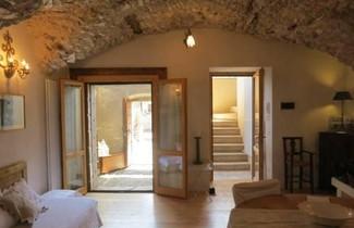 Photo 1 - Casa Di Laura
