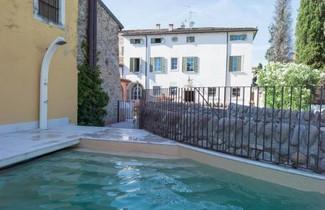 Photo 1 - Residence Corte San Carlo