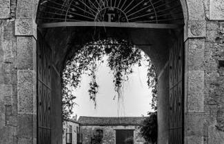 Photo 1 - Antico Feudo San Giorgio