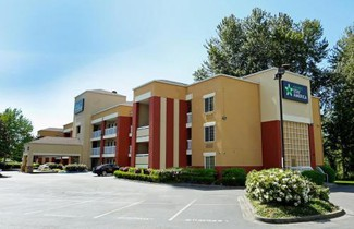 Photo 1 - Extended Stay America - Seattle - Southcenter