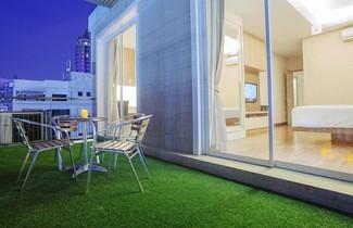 Foto 1 - V Residence Bangkok