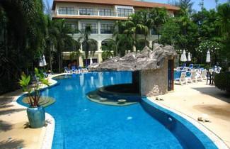 Foto 1 - Baan Puri Apartments