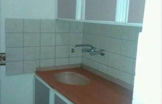 Photo 1 - Gadeen Furnished Apartment