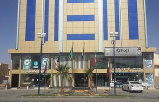 Photo 1 - Manazel Al Masa Furnished Units