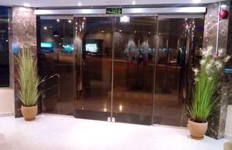 Photo 1 - Katara Hotel Suites
