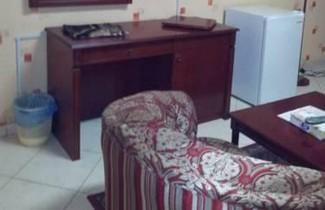Photo 1 - Al Fanar International Hotel Apartments 1
