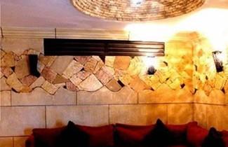 Foto 1 - Bait Al Amani Suites
