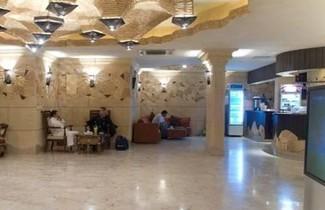 Photo 1 - Bait Al Amani Suites