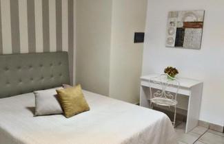 Foto 1 - Hotel Sirio