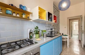 Photo 1 - Residenza Foro Italico