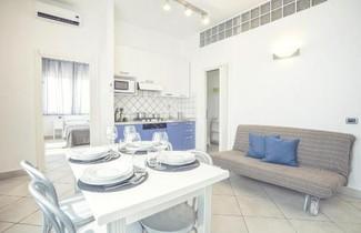 Photo 1 - Appartamenti Excelsior