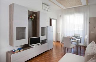 Foto 1 - Residenza Levante