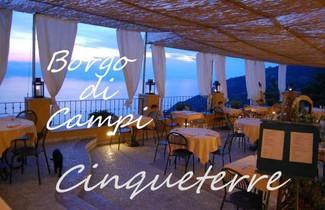 Foto 1 - Il Borgo Di Campi