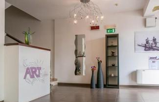 Foto 1 - Residence Art