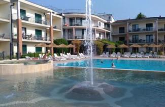 Photo 1 - Nettuno Residence Hotel