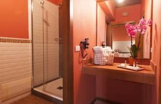 Photo 1 - Osteria Luxury Apartment