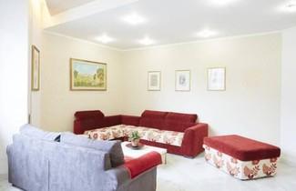 Photo 1 - Flaminio & Popolo Large Apartment