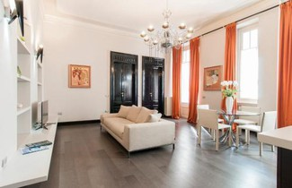 Photo 1 - Milan Royal Suites - Centro Cadorna