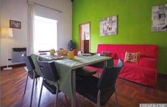 Cheap & Chic Apartments 1