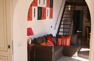 Apartment 25 1