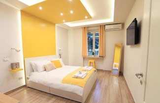 Foto 1 - Vacuna Pleasant Rooms