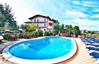 Photo 1 - Residence Bellavista