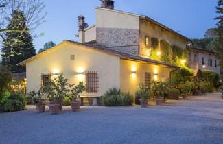 Photo 1 - Borgo San Benedetto