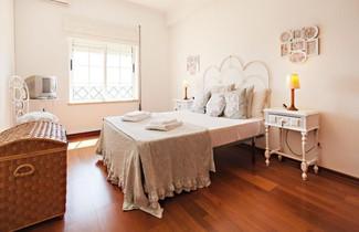 Photo 1 - Apartamento Maresia by My Choice Algarve