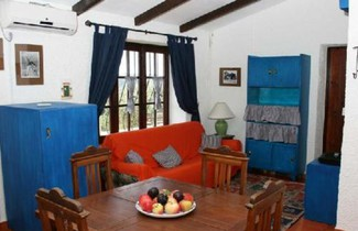 Foto 1 - Casal Da Eira Branca - Turismo Rural - Caldas da Rainha