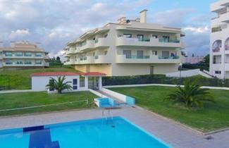 Photo 1 - Apartamentos Turisticos Vista Mar