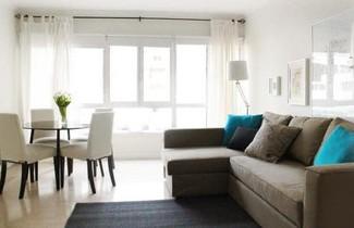 Photo 1 - Lisbon Dreams City Apartment